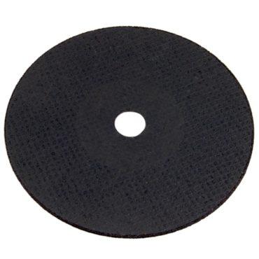 9 - Disco de corte e desbaste