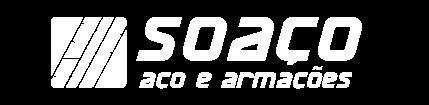SOAÇO
